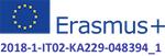 ERASMUS+ K229 MARE